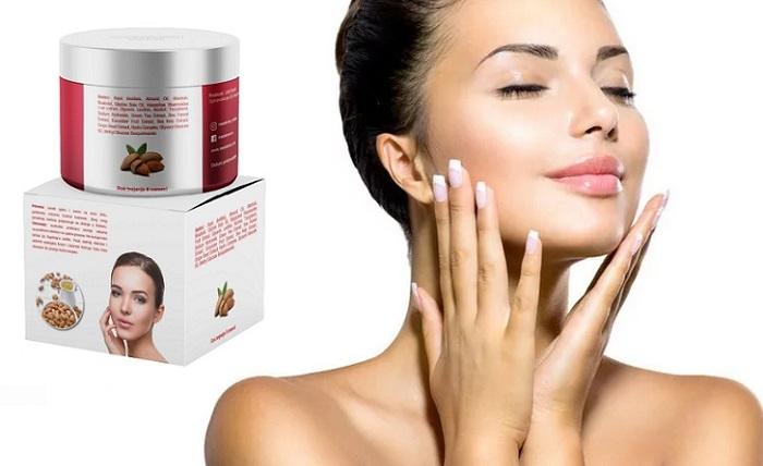 DermaNova KREMA PROTIV AKNI: čista i zdrava koža za dugo vremena!