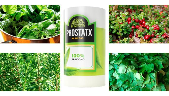 ProstatX protiv prostatitisa: profesionalno liječenje prostatitisa