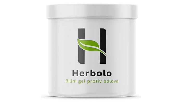 Herbolo za zglobove: ce vam vratiti zdravlje u ledjima i zglobovima za svega 3 nedelje